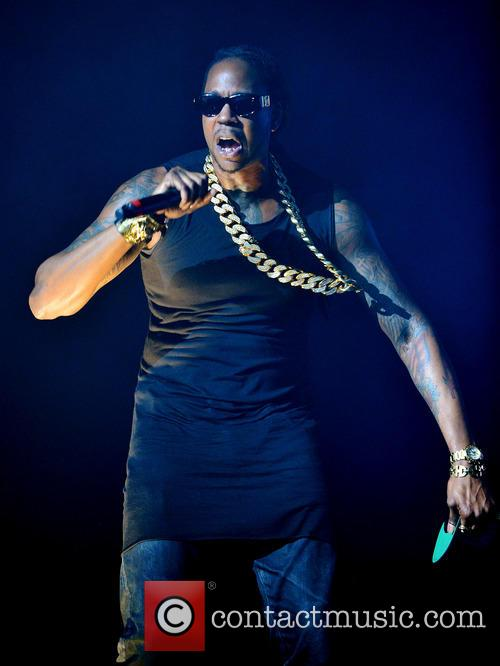 2 chainz 2 chainz performs live in 4117194