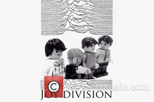 joy division rock bands as lego 4116980