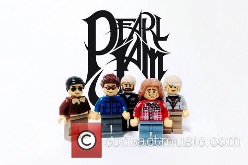 pear jam rock bands as lego 4116981