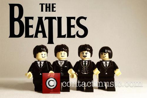 The Beatles 9