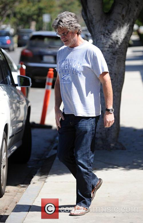 kurt russell kurt russell lunching in brentwood 4117589