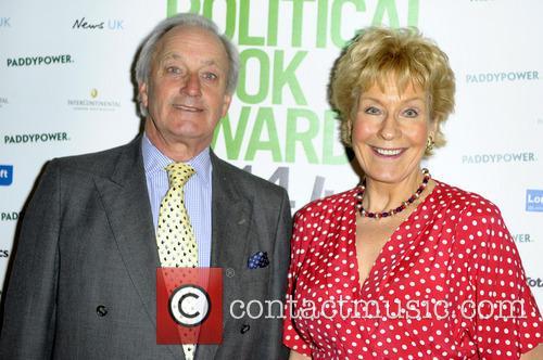 2014 Political Book Awards