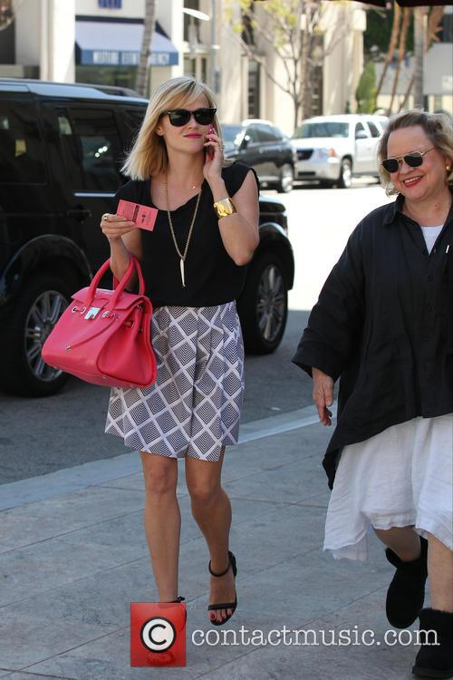 reese witherspoon betty reese witherspoon reese witherspoon and 4117315