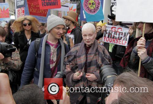 Vivienne Westwood 4