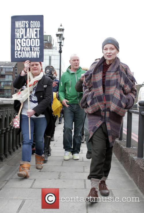 Vivienne Westwood 6