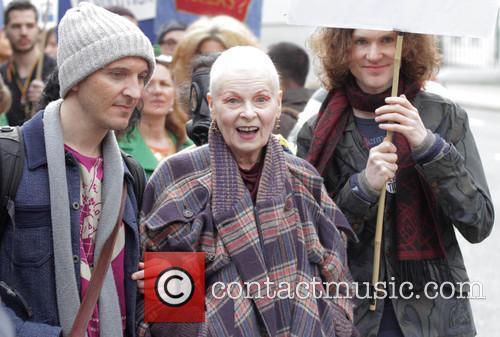 Vivienne Westwood 8