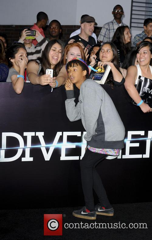 jaden smith film premiere of divergent 4116522