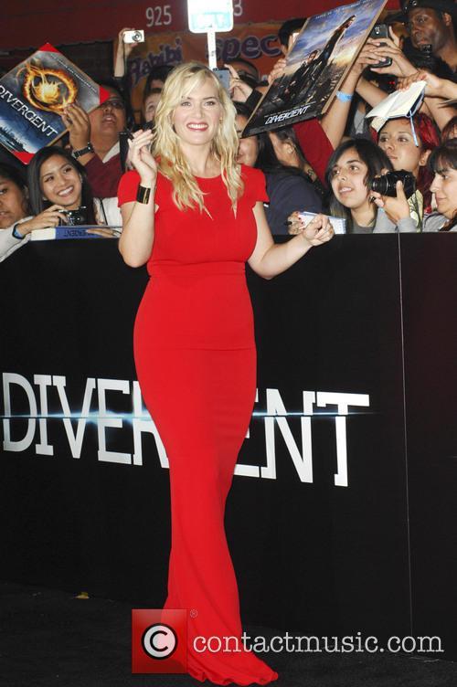 Kate Winslet 13