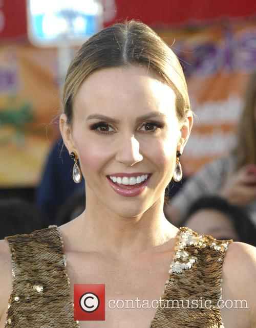 Keltie Knight 6