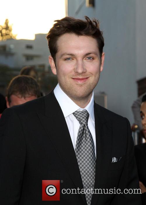 Christian Madsen 2