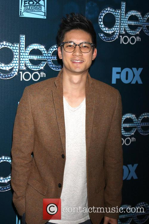 Harry Shum Jr 3