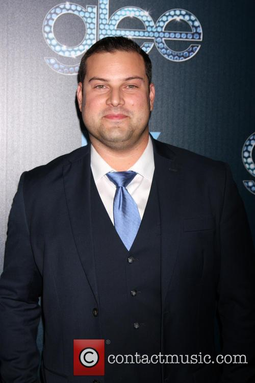 Max Adler, Chateau Marmont