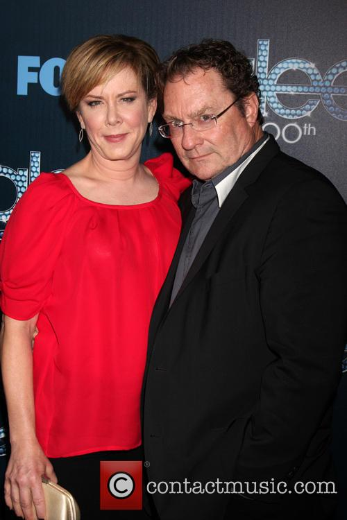 Romy Rosemont and Stephen Root 2