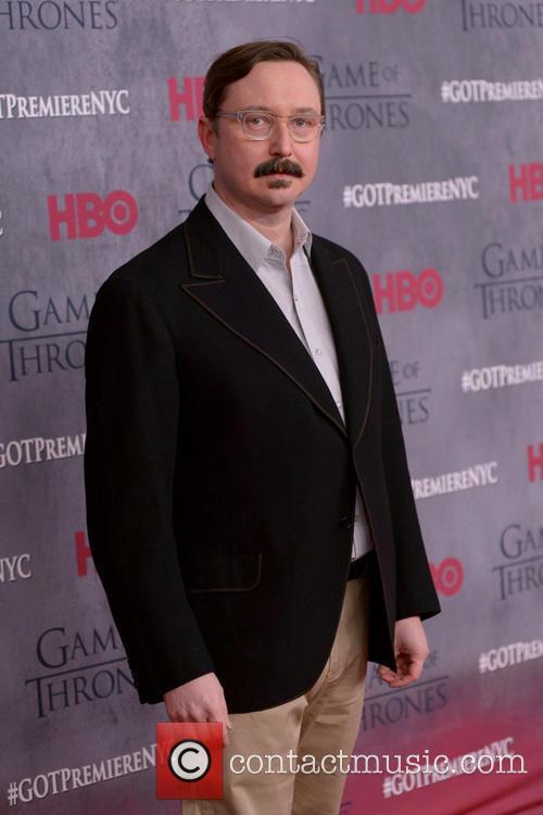 John Hodgman 5