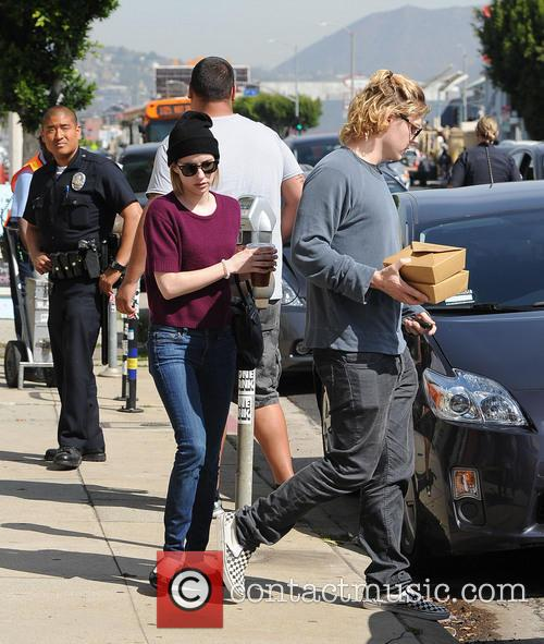 Evan Peters and Emma Roberts_Evan Peters 3