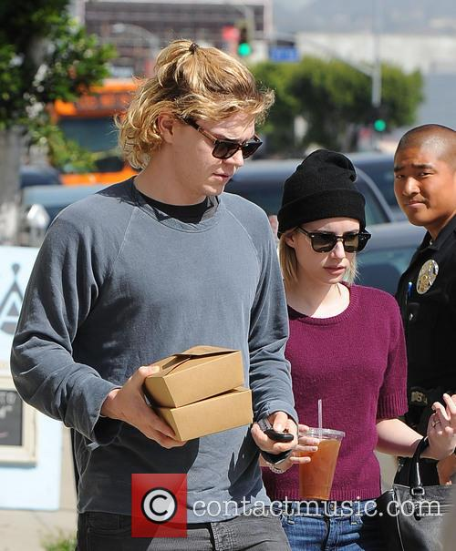 Evan Peters and Emma Roberts_Evan Peters 11