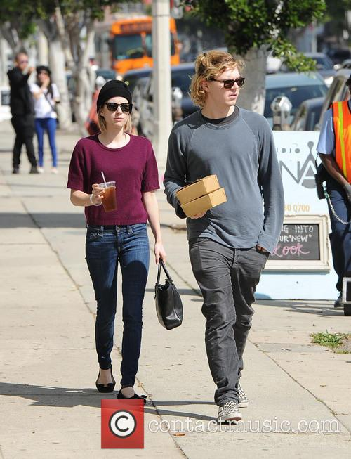 Evan Peters and Emma Roberts_Evan Peters 15