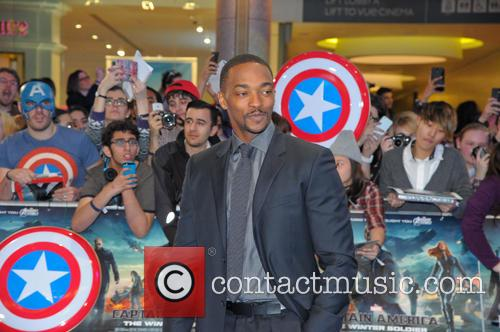anthony mackie captain america the winter soldier 4118812