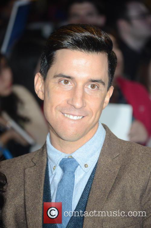 Russell Kane 10