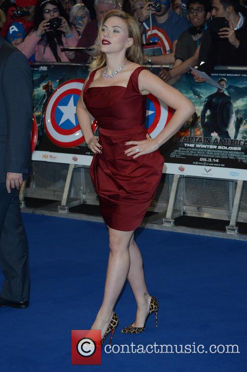 scarlett johansson captain america the winter soldier 4119086