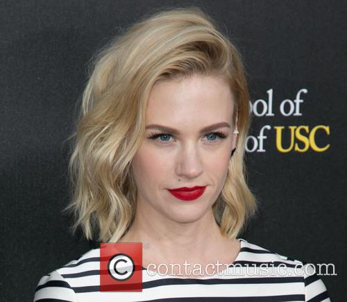 january jones 2nd annual rebels with a 4119438
