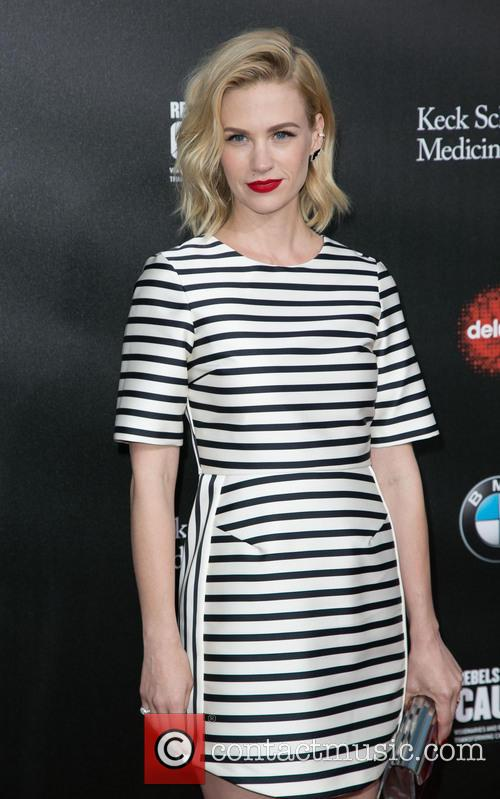 january jones 2nd annual rebels with a 4119442