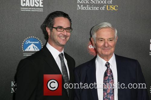 Neal Ramer and Bruce Ramer 2