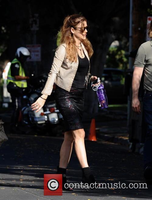 Kate Walsh 32