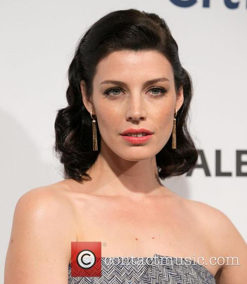 Jessica Pare, The Dolby Theatre