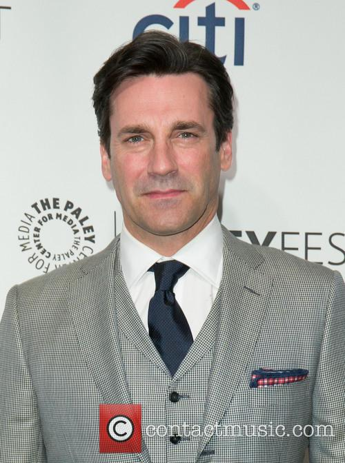 PaleyFest 2014: 'Mad Men' presentation