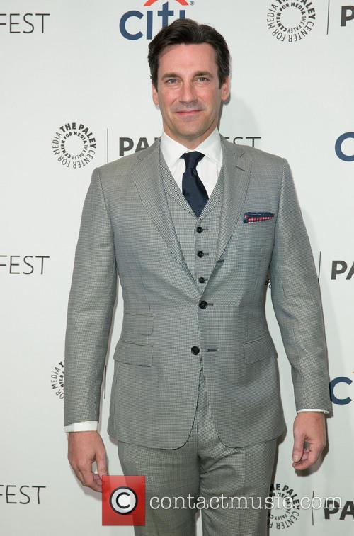 jon hamm paleyfest 2014 mad men presentation 4120499