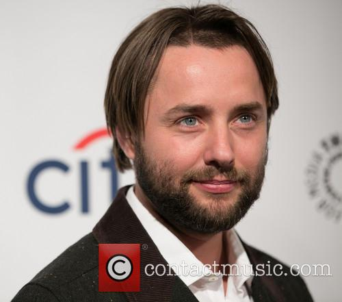 Vincent Kartheiser, The Dolby Theatre