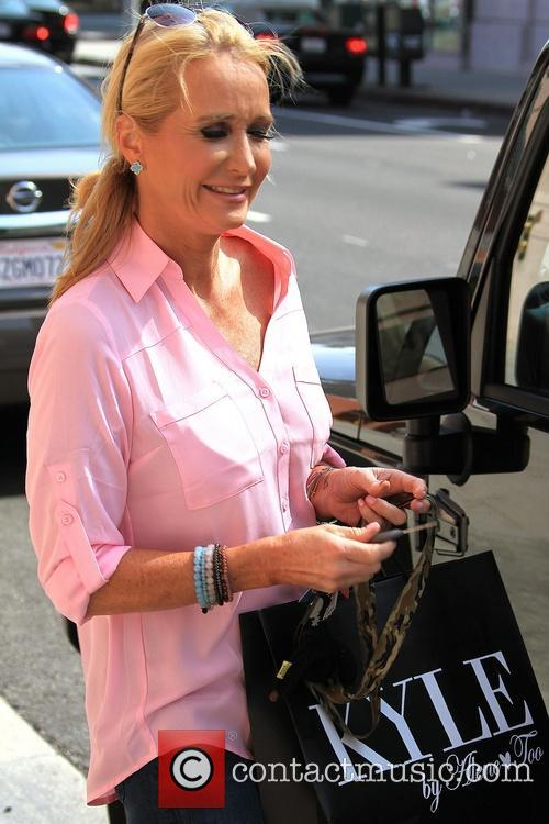 Kim Richards 4