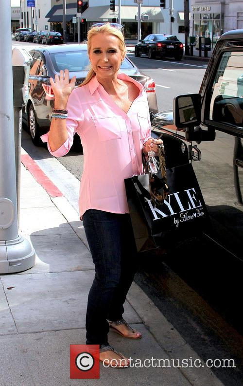 Kim Richards 6