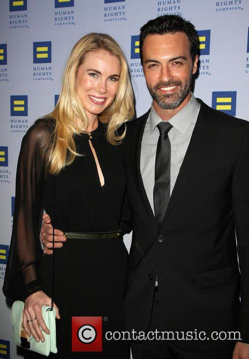 Human Rights Campaign Los Angeles Gala Dinner