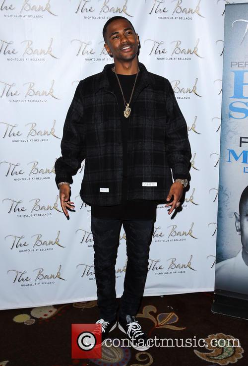 Big Sean 15