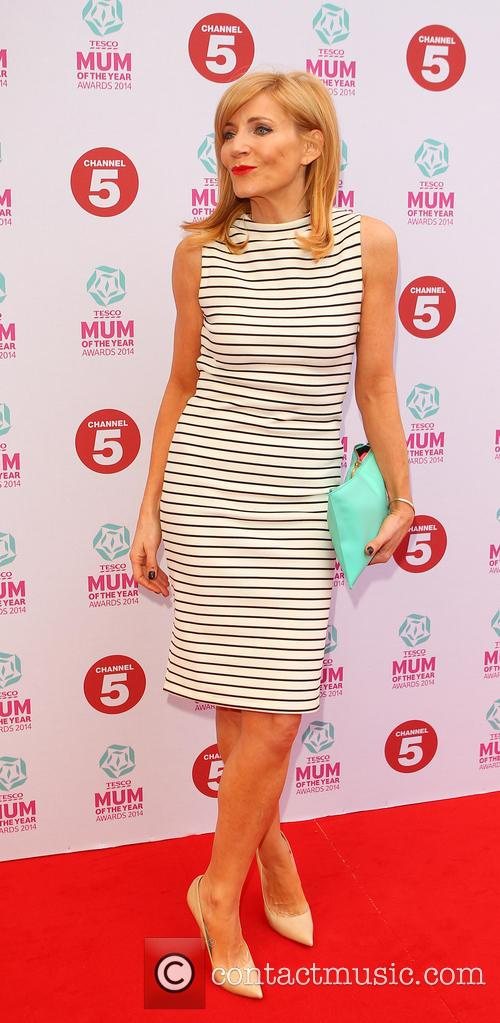Michelle Collins 8