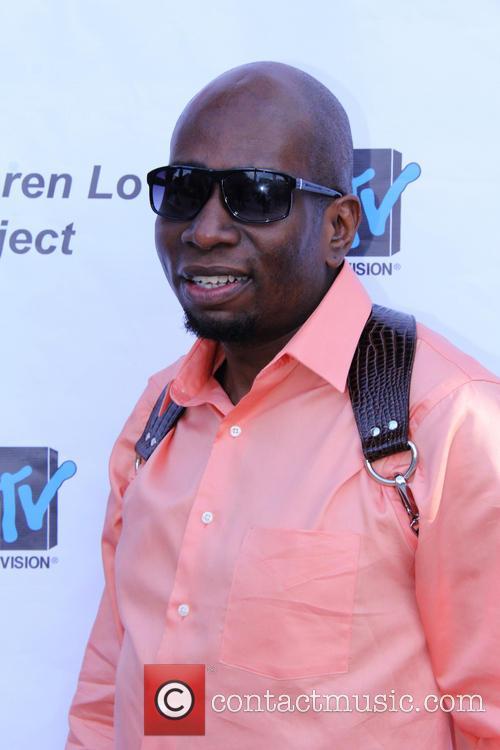 MTV Artist Showcase