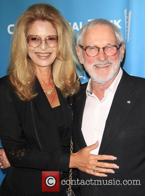 Norman Jewison 8