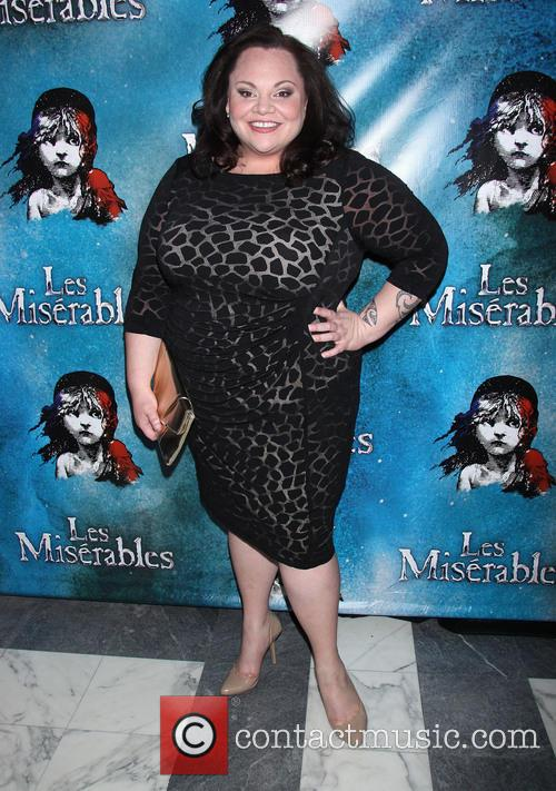 keala settle opening night after party for 4123363