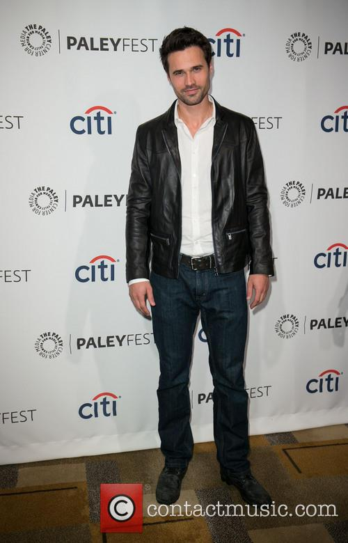 brett dalton paleyfest 2014 marvels agents of 4122882