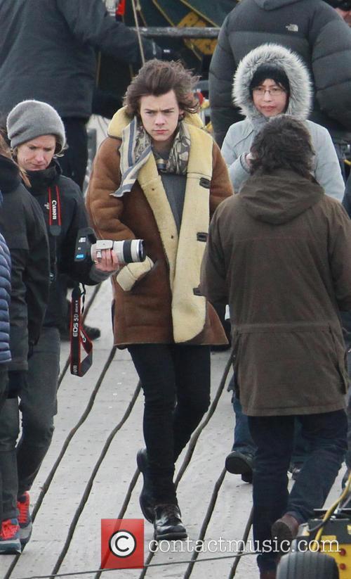 Harry Styles 20