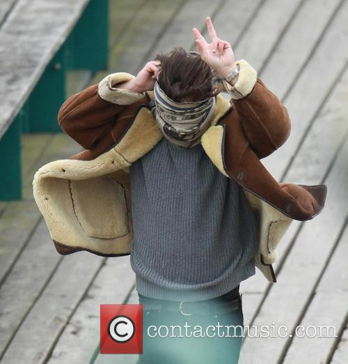 Harry Styles 13