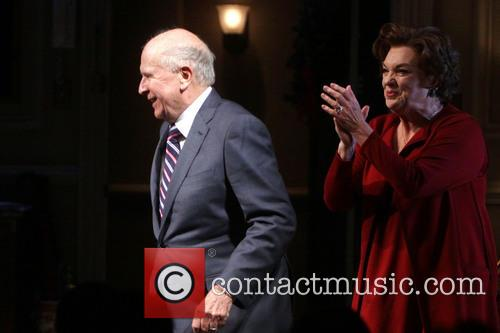 terrence mcnally tyne daly opening night of mothers 4124290