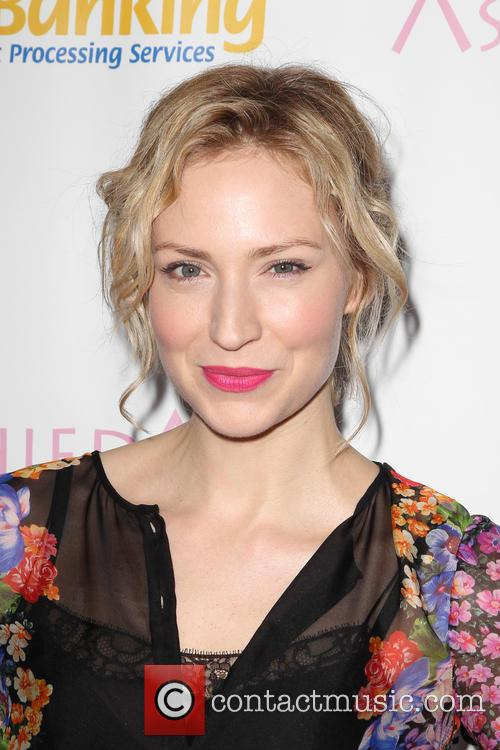 beth riesgraf youth for human rights international 4124689