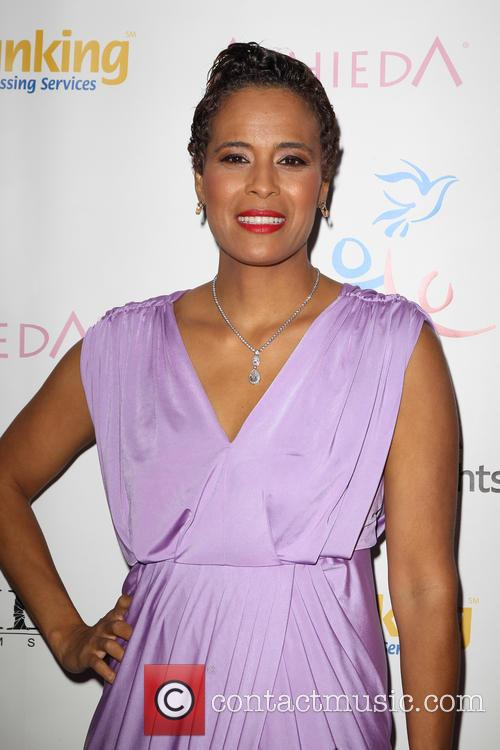 daphne wayans youth for human rights international 4124693