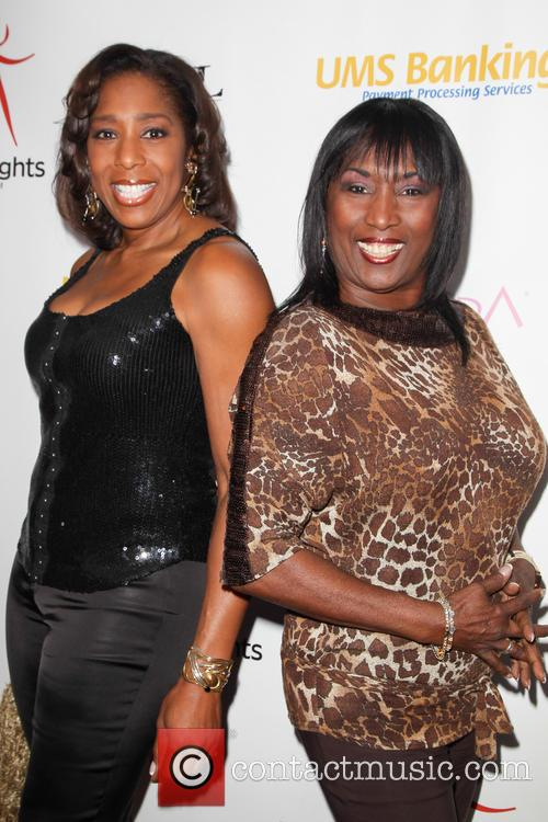 dawnn lewis kiki shepard youth for human rights 4124711