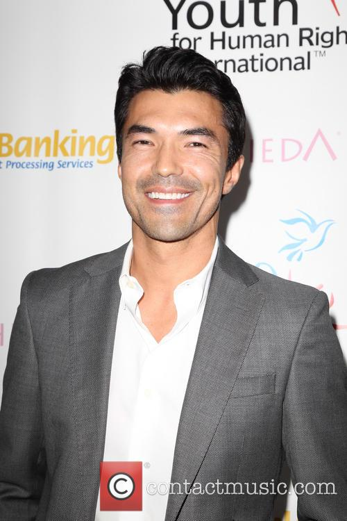 ian anthony dale youth for human rights 4124703