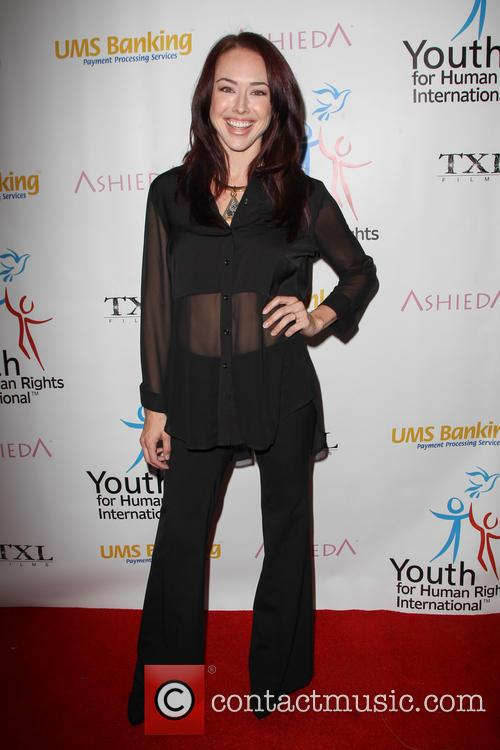 Lindsey Mckeon 5