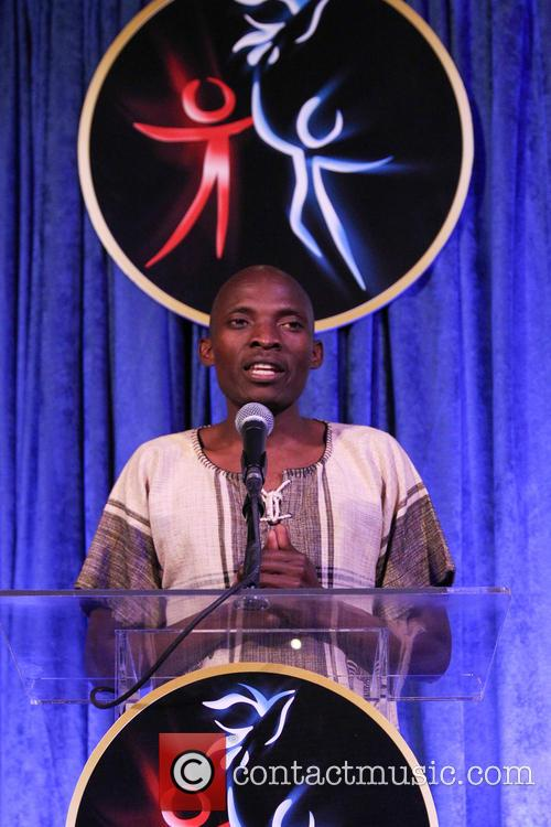 Tonny Okello 3